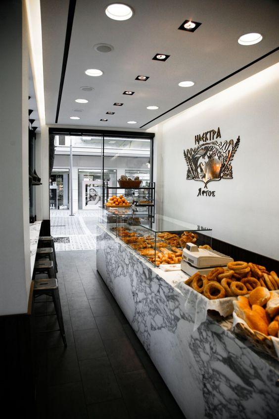 bakery interior designs 17