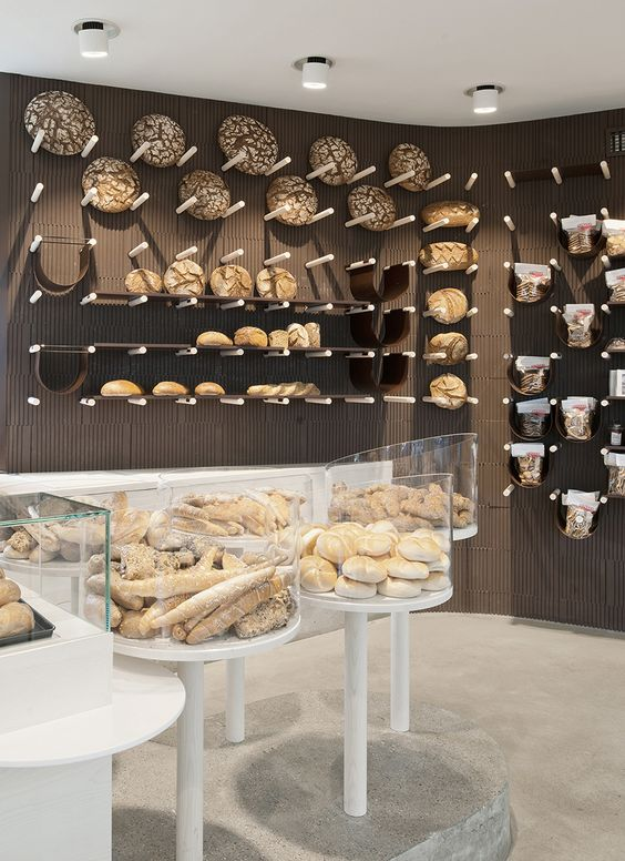 bakery interior designs 18