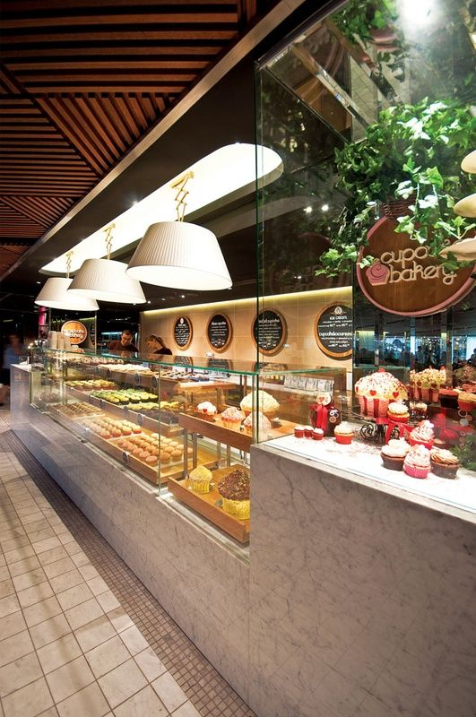 bakery interior designs 2