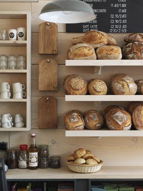 bakery interior designs 20