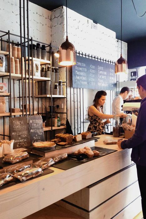 bakery interior designs 25