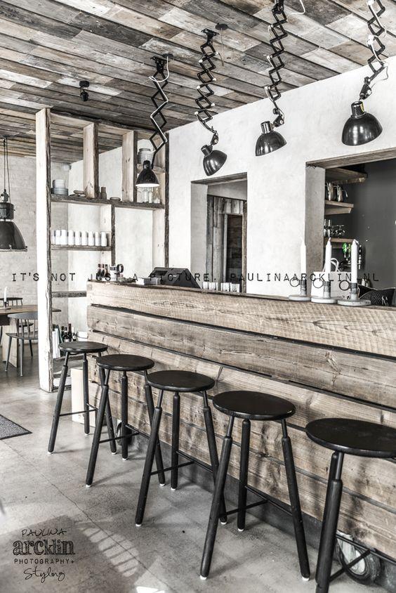 bakery interior designs 3