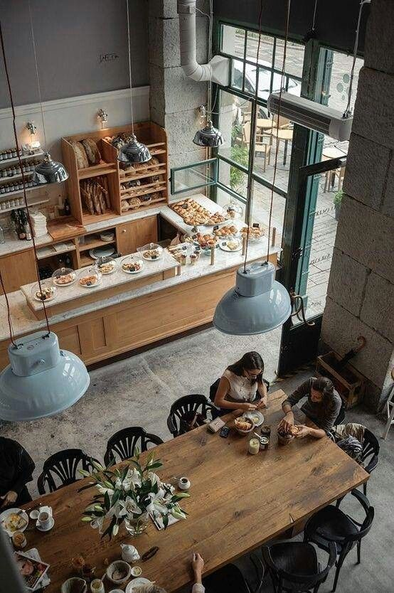 bakery interior designs 6
