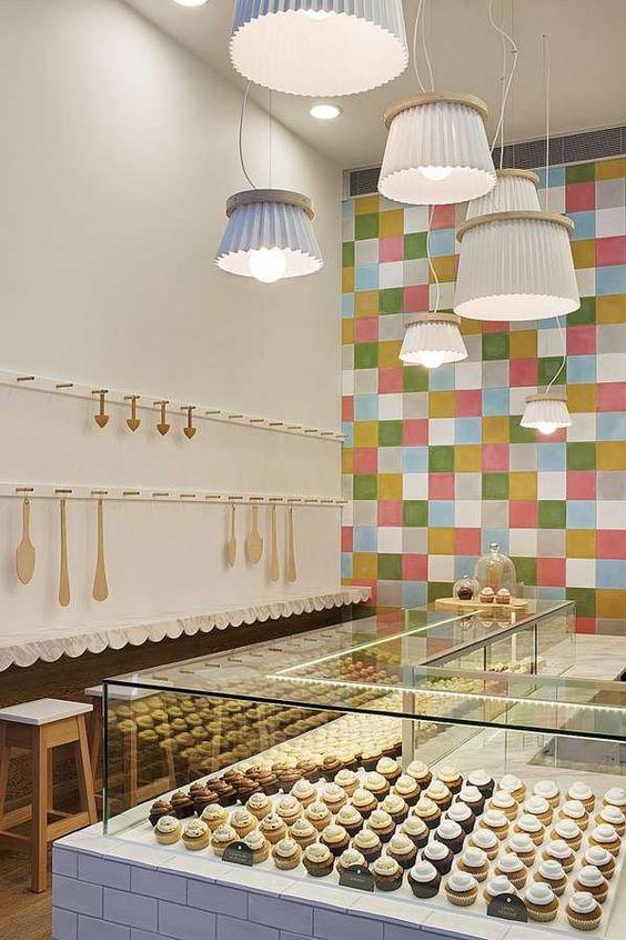 bakery interior designs 8