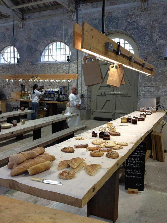 bakery interior designs 9