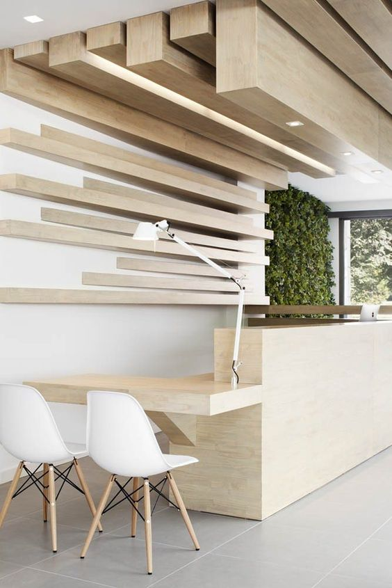clinic design ideas 16