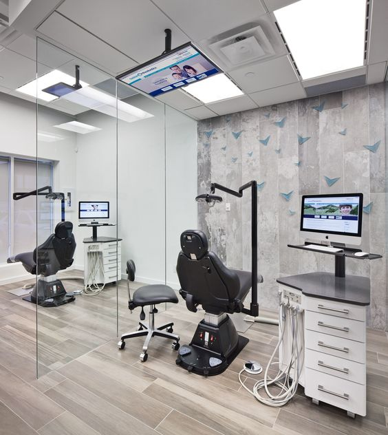 clinic design ideas 18