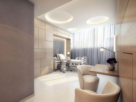 clinic design ideas 21