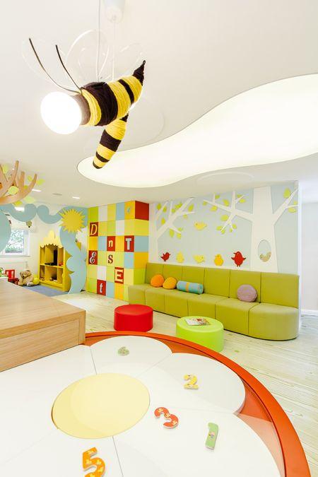 clinic design ideas 3