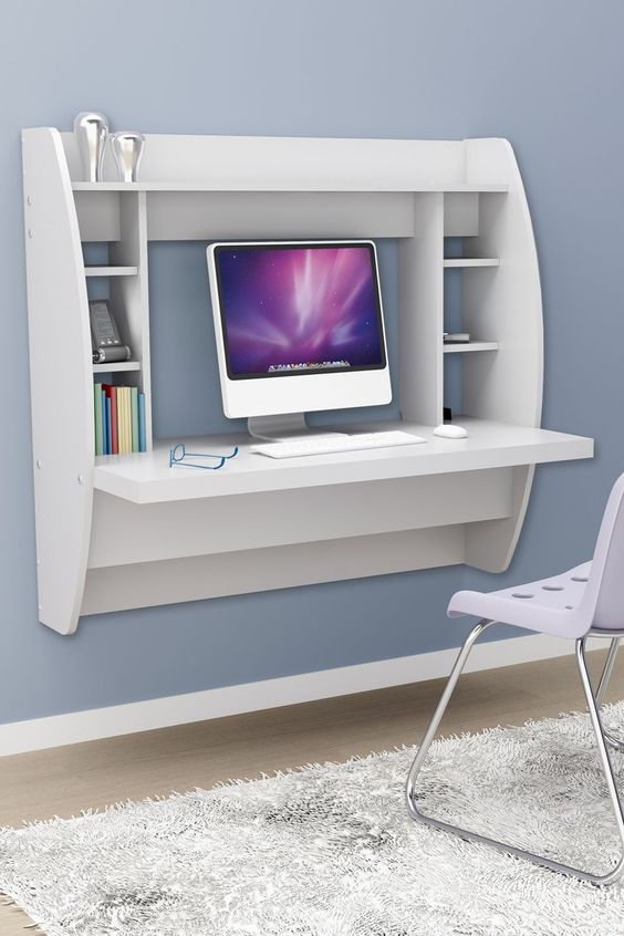 computer table ideas 1