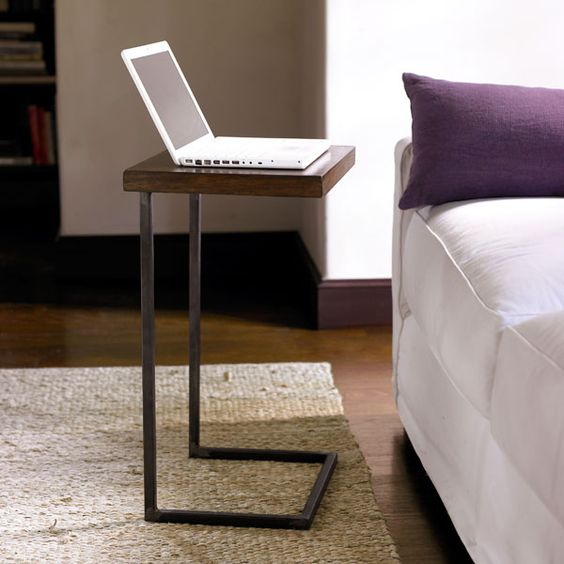 computer table ideas 13