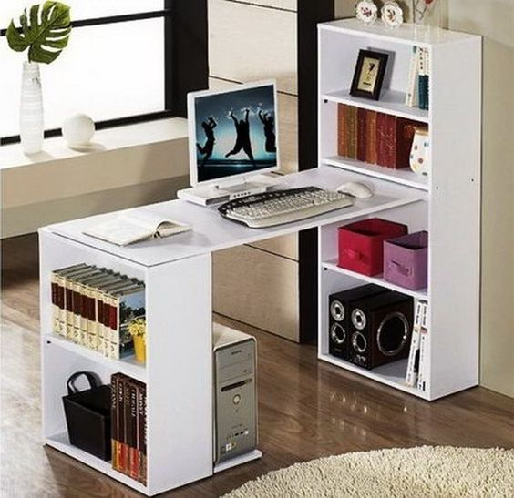 computer table ideas 22