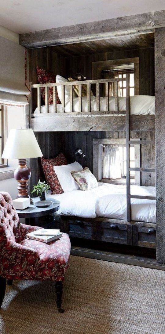 cottage decorating ideas 19