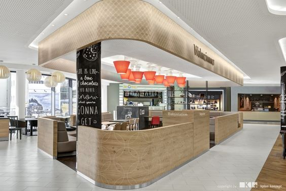 food court designs 10