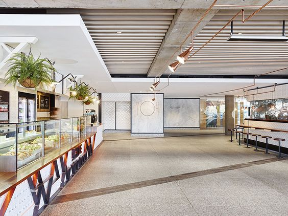 food court designs 12
