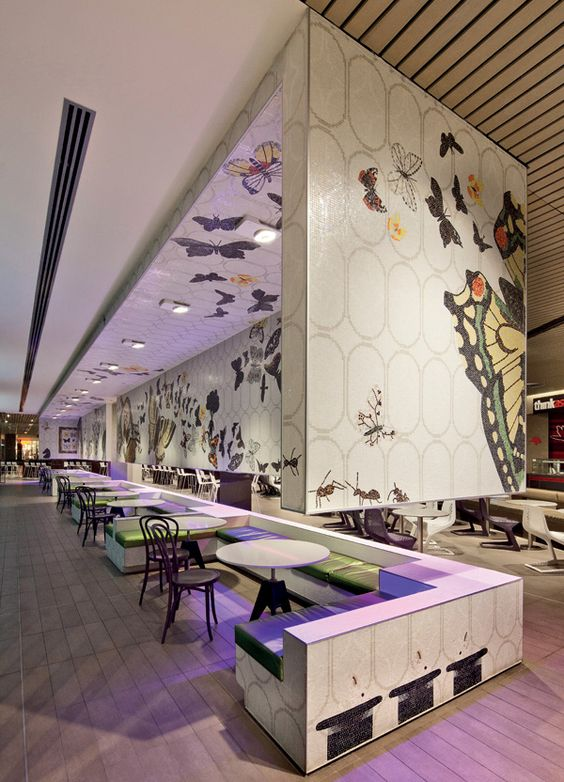 food court designs 13