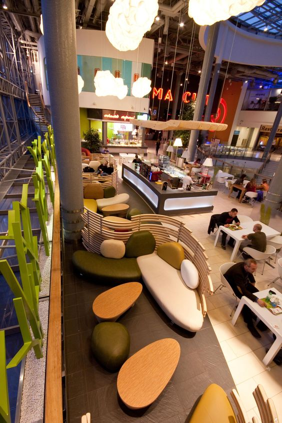 food court designs 15