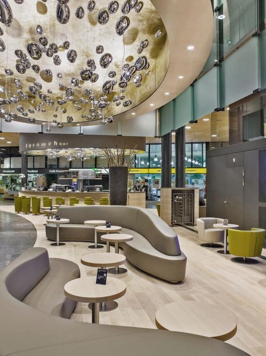 food court designs 17
