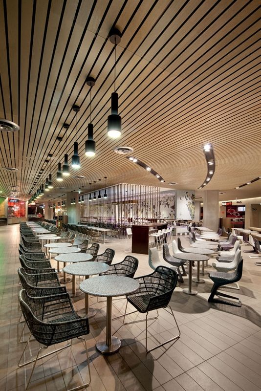 food court designs 20