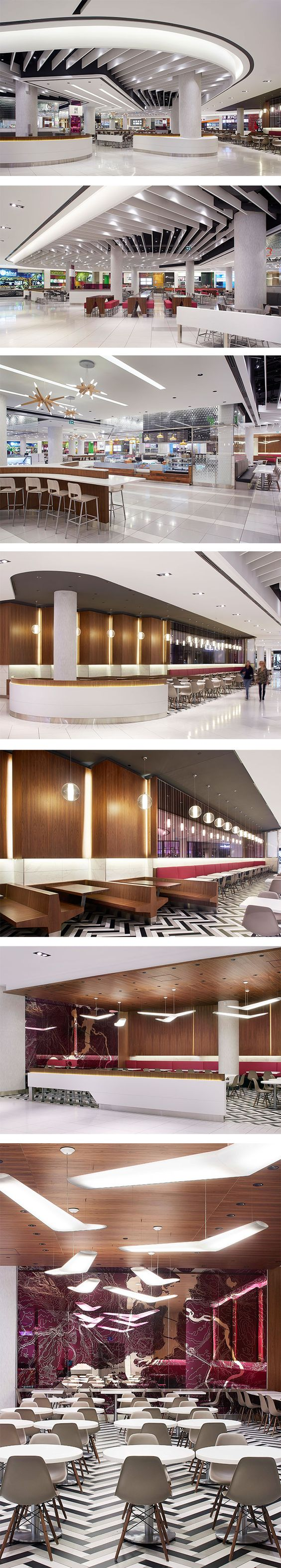 food court designs 22
