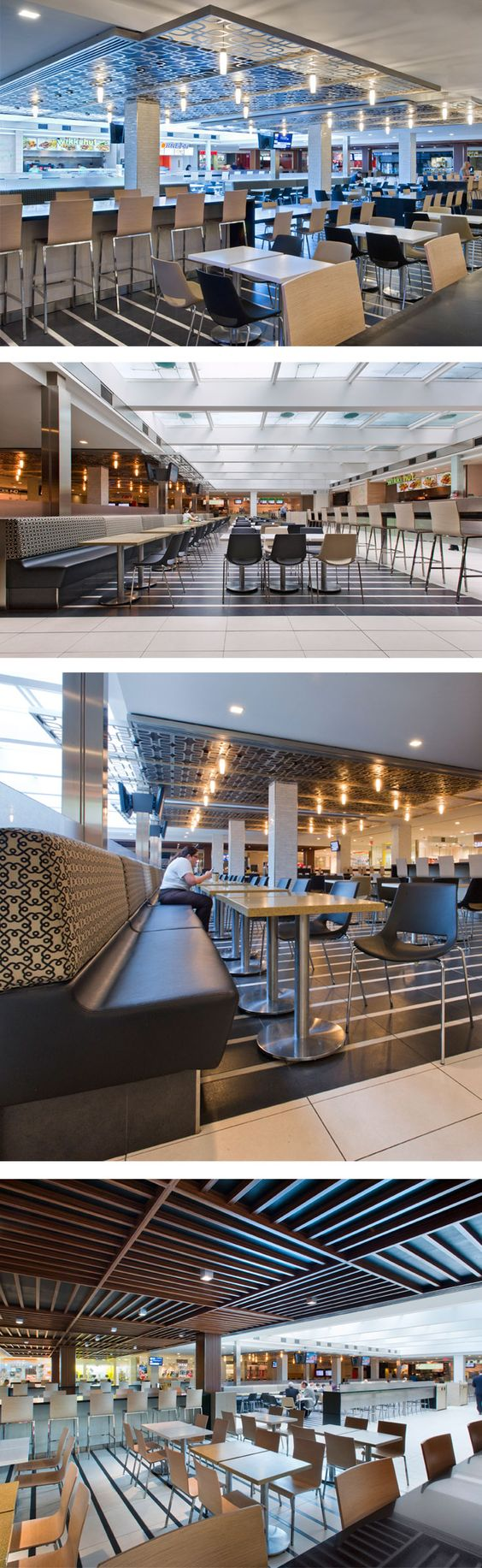 food court designs 23
