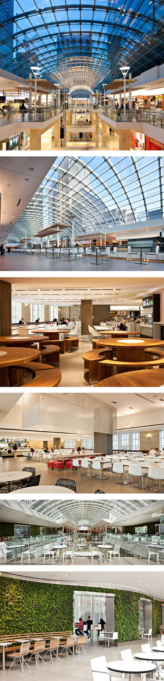 food court designs 25