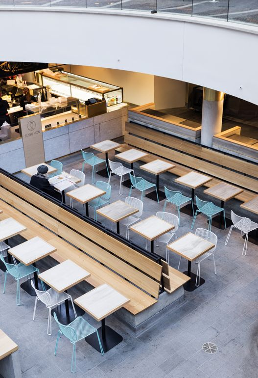 food court designs 7