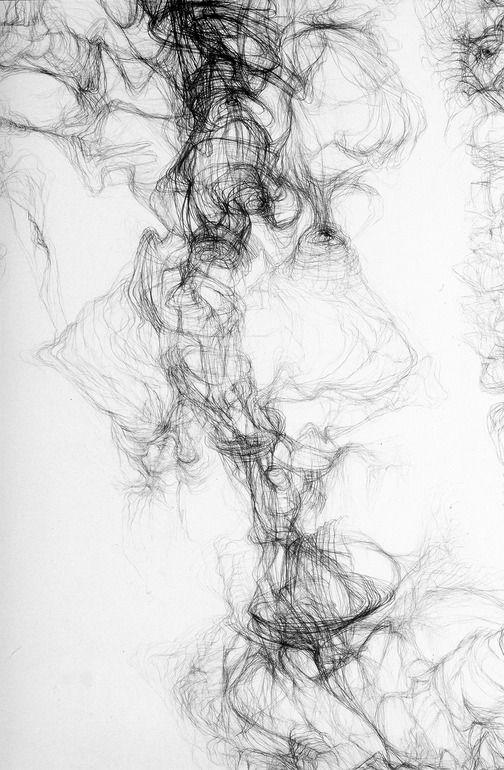 graphite art 11