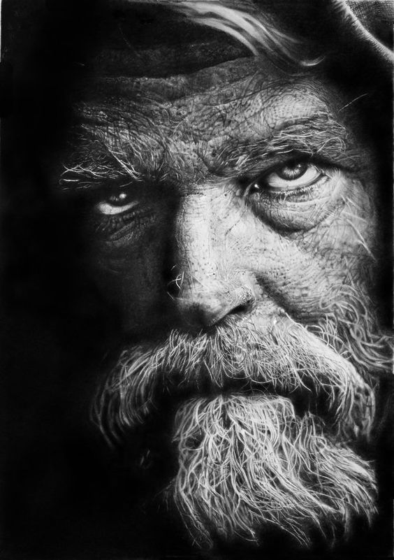 graphite art 26
