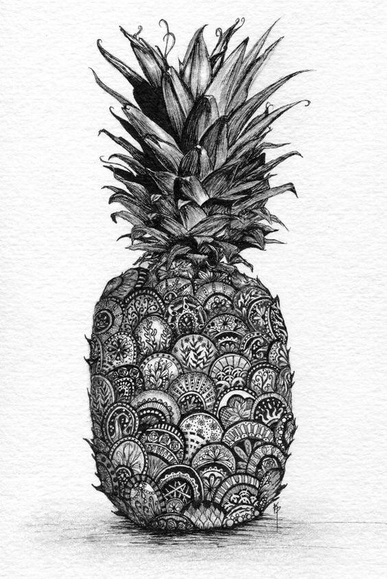 graphite art 28
