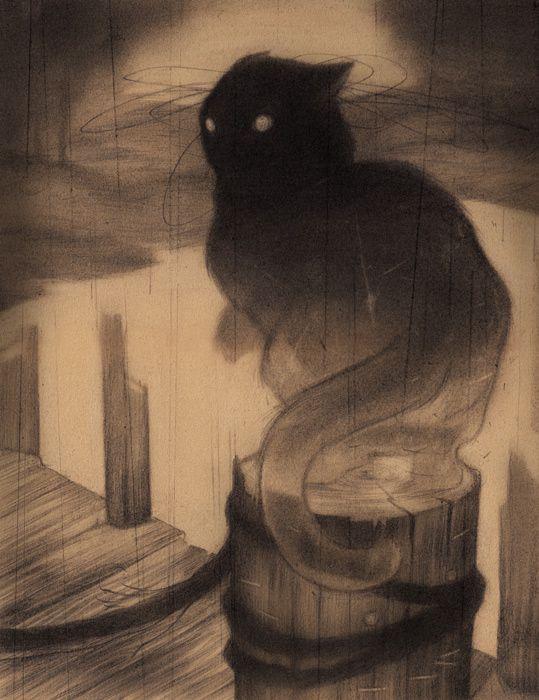 graphite art 5