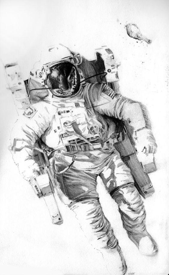graphite art 6