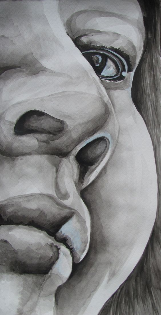 graphite art 8