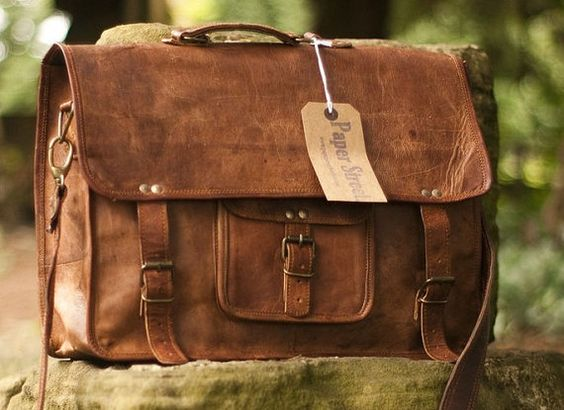 laptop bags designs 11