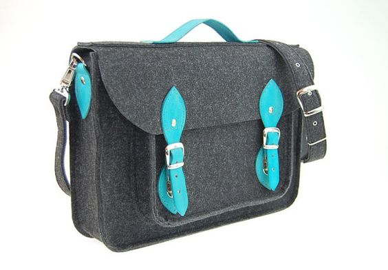 laptop bags designs 16