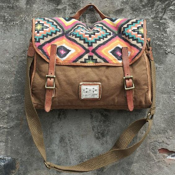 laptop bags designs 17