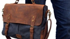 laptop bags designs 2