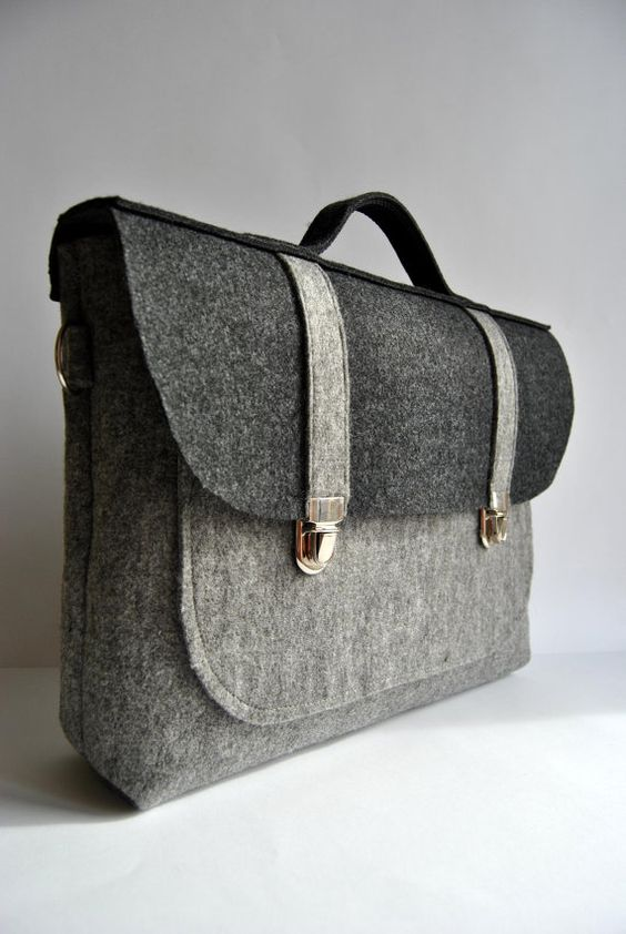 laptop bags designs 20