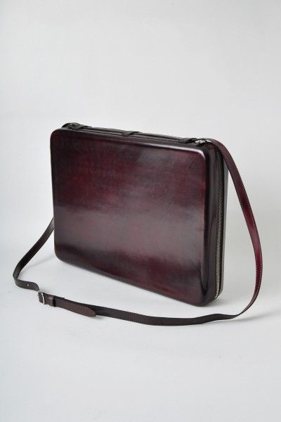 laptop bags designs 21