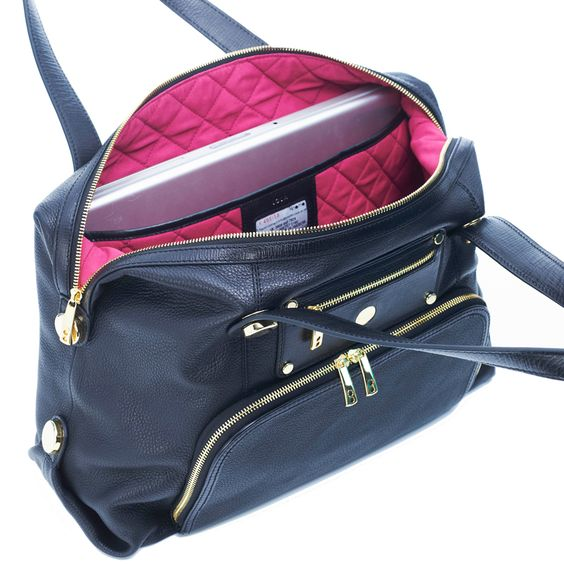 laptop bags designs 23