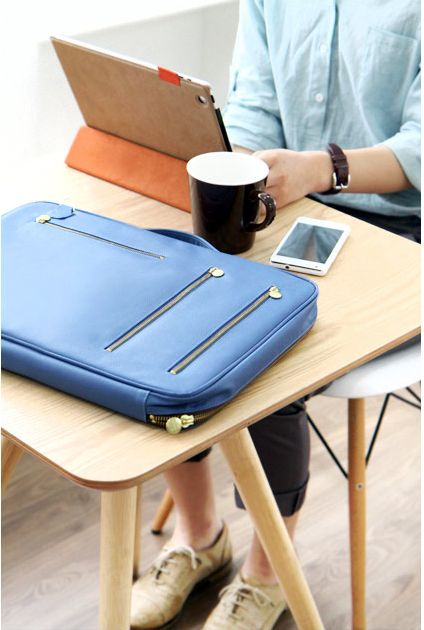 laptop bags designs 25