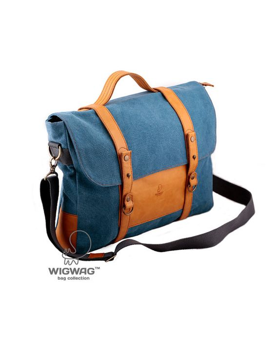 laptop bags designs 28