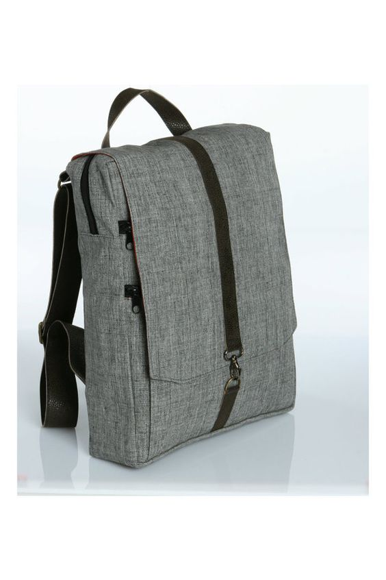 laptop bags designs 5