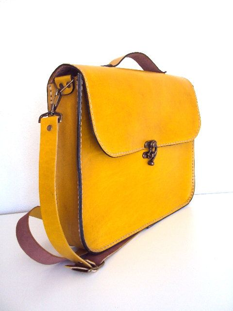 laptop bags designs 6