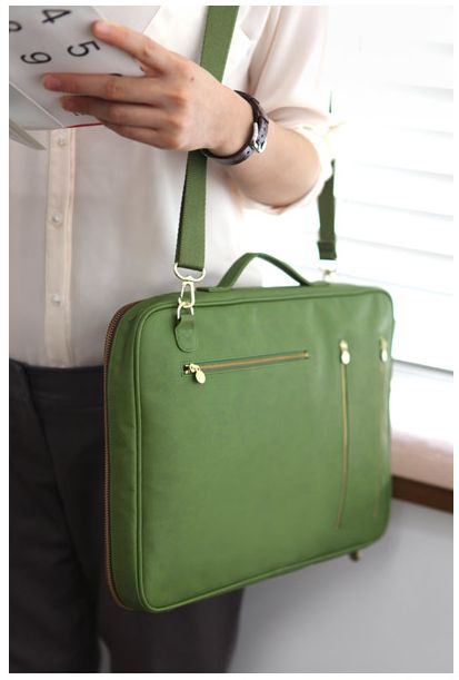 laptop bags designs 7