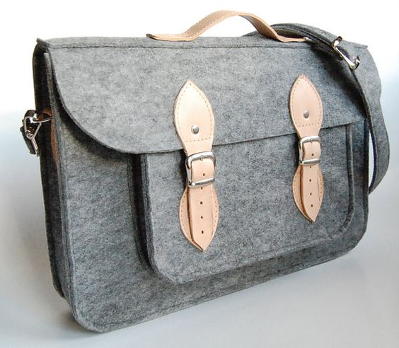 laptop bags designs 9