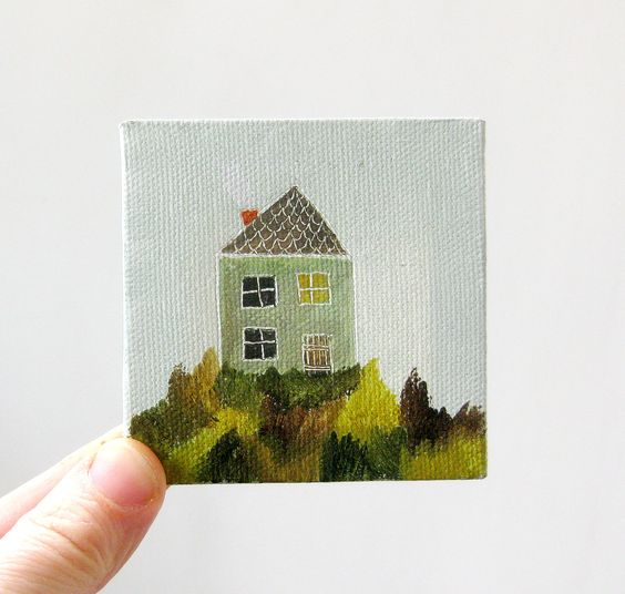 miniature paintings 10