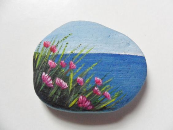 miniature paintings 19