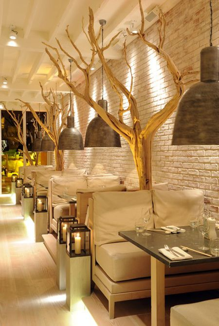 restaurant interior designs 10