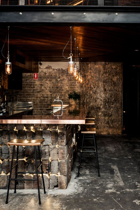 restaurant interior designs 12